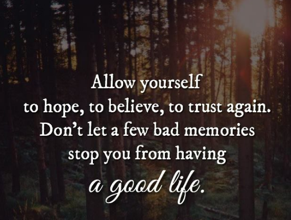 Beautiful Cancer Motivational Quote