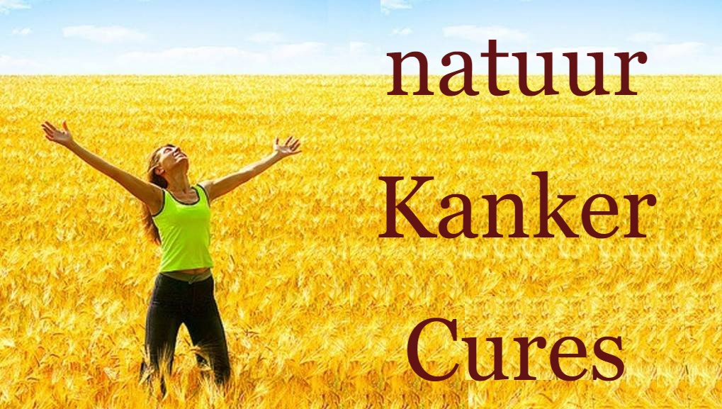 Natural Cancer Cures Dutch