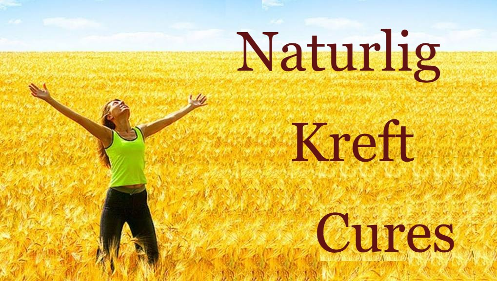 Natural Cancer Cures Norwegian