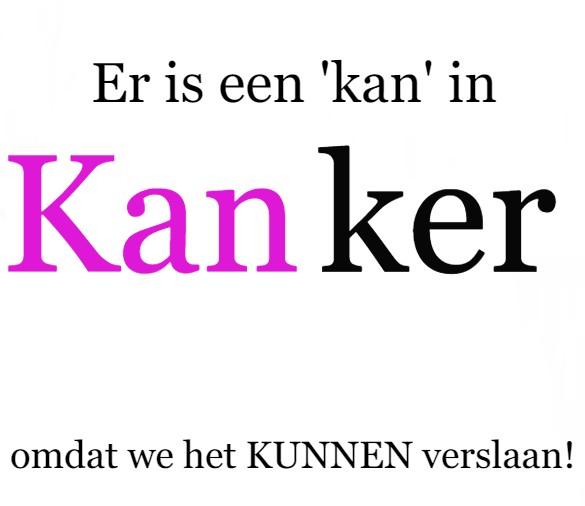 cancer _Dutch